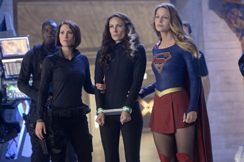 Supergirl-1x09-04