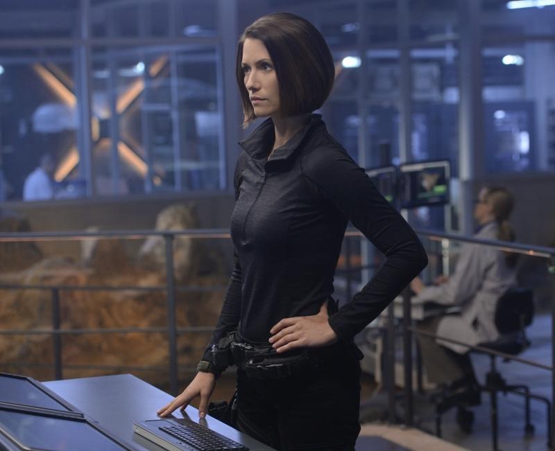 Supergirl-1x09-07