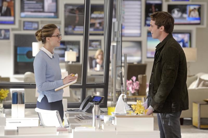 Supergirl-1x11-04
