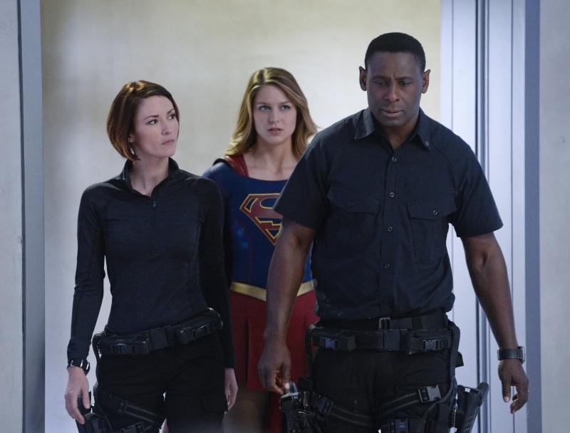 Supergirl-1x11-08