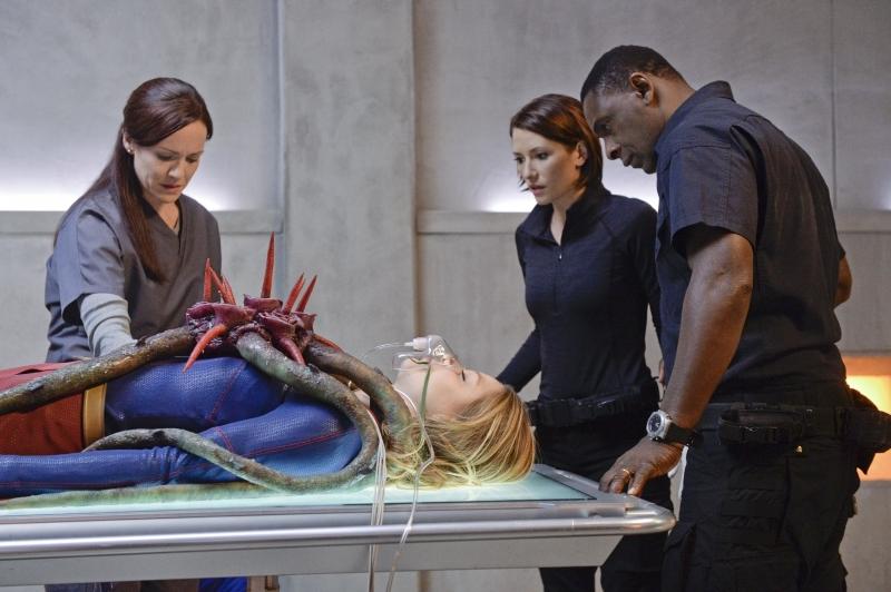 Supergirl-1x13-03