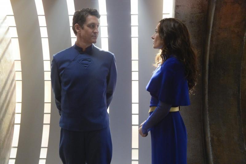 Supergirl-1x13-10