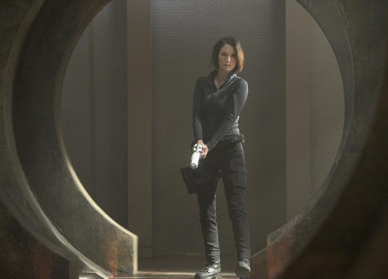Supergirl-1x13-11