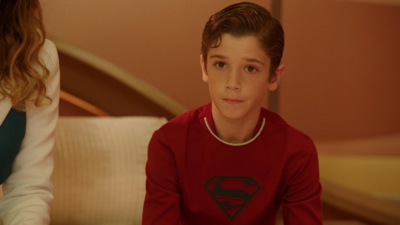Supergirl-1x13-12