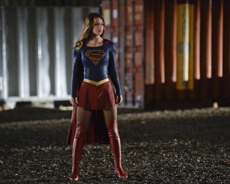 Supergirl-1x13-15