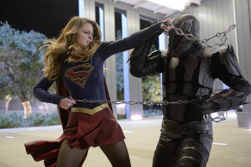 Supergirl-1x14-03