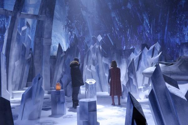 Supergirl-1x15-02