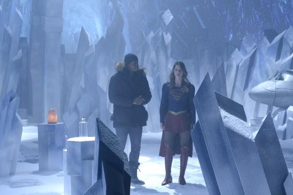 Supergirl-1x15-03