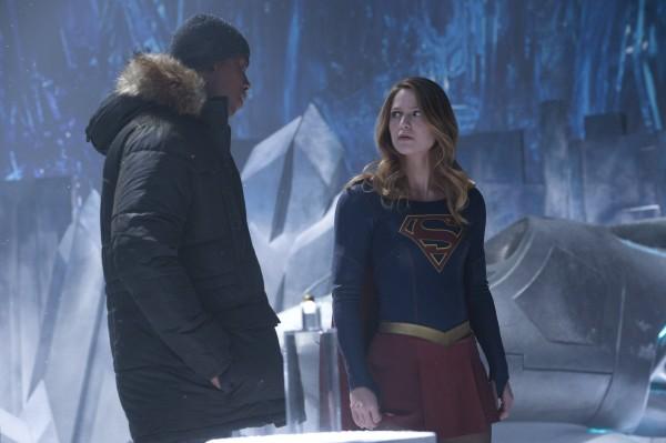 Supergirl-1x15-04