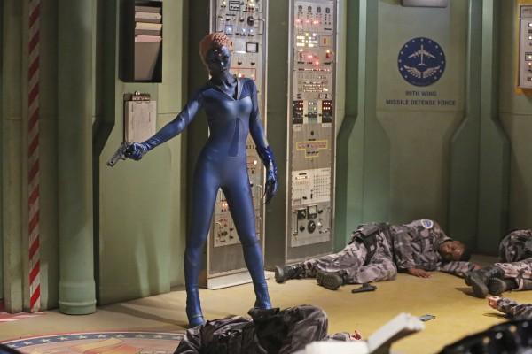 Supergirl-1x15-06