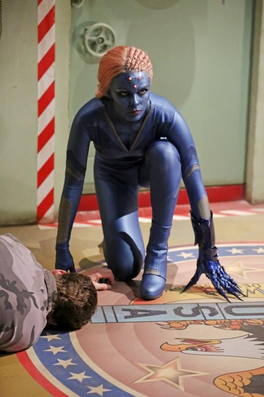 Supergirl-1x15-08