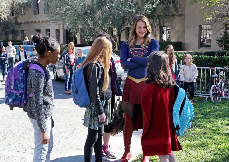 Supergirl-1x16-02