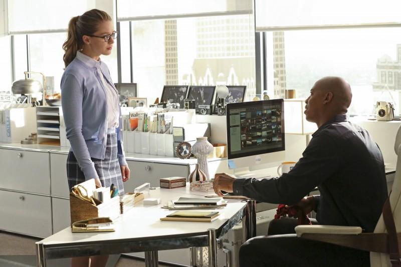 Supergirl-1x16-03