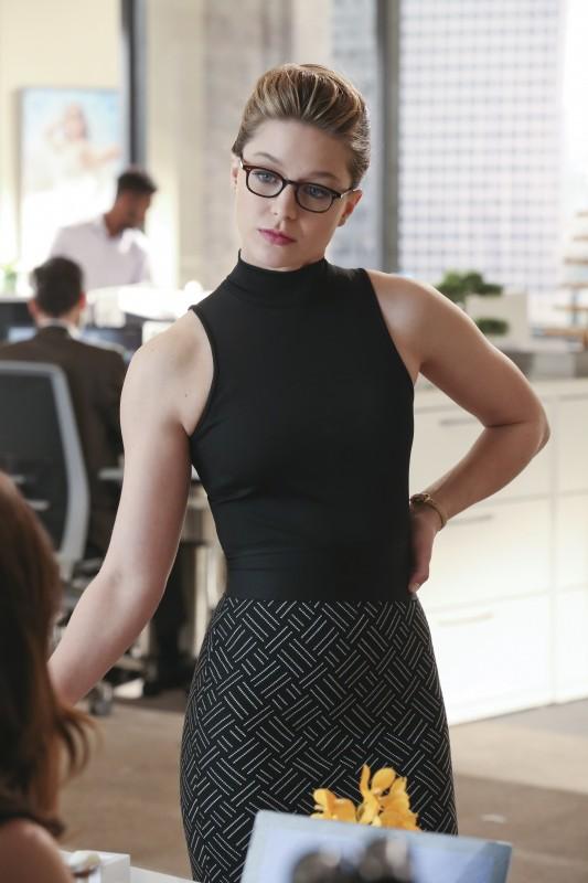 Supergirl-1x16-05