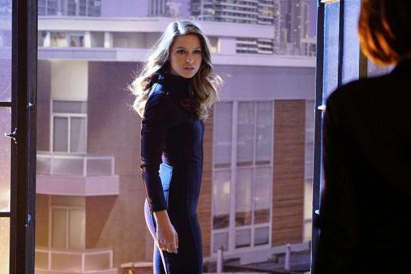 Supergirl-1x16-11