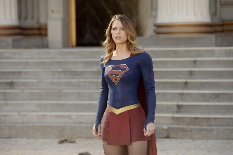 Supergirl-1x17-05