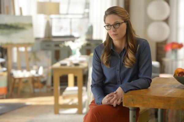 Supergirl-1x17-06