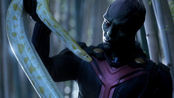 Supergirl-1x17-14