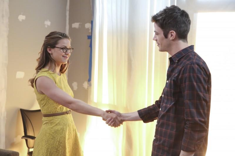Supergirl 1x18 02