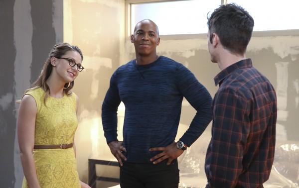 Supergirl 1x18 04