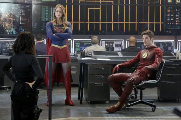 Supergirl 1x18 13