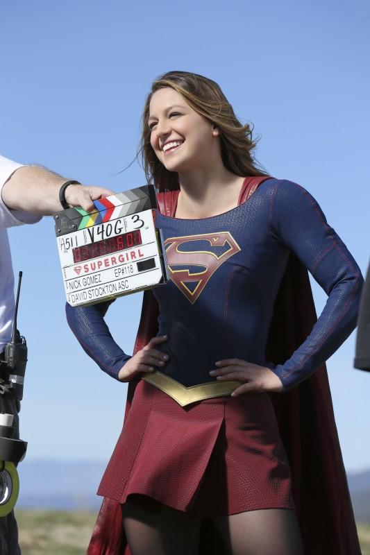 Supergirl 1x18 20