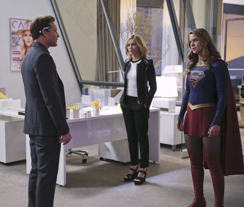 Supergirl 1x19 01