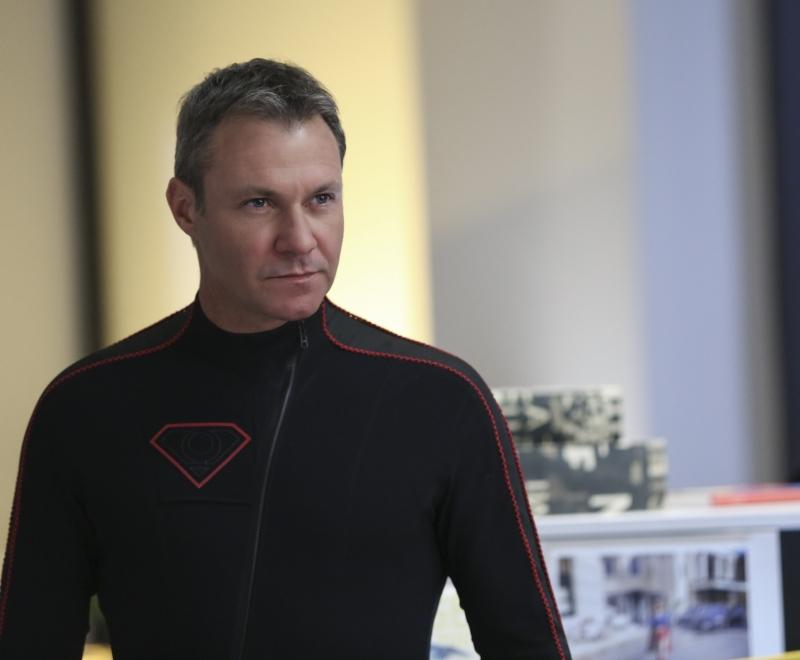 Supergirl 1x19 03