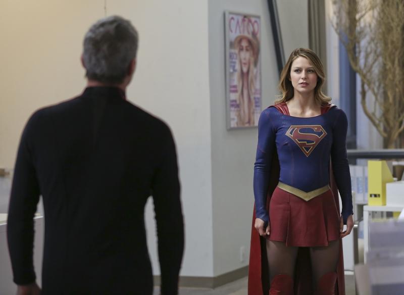 Supergirl 1x19 04