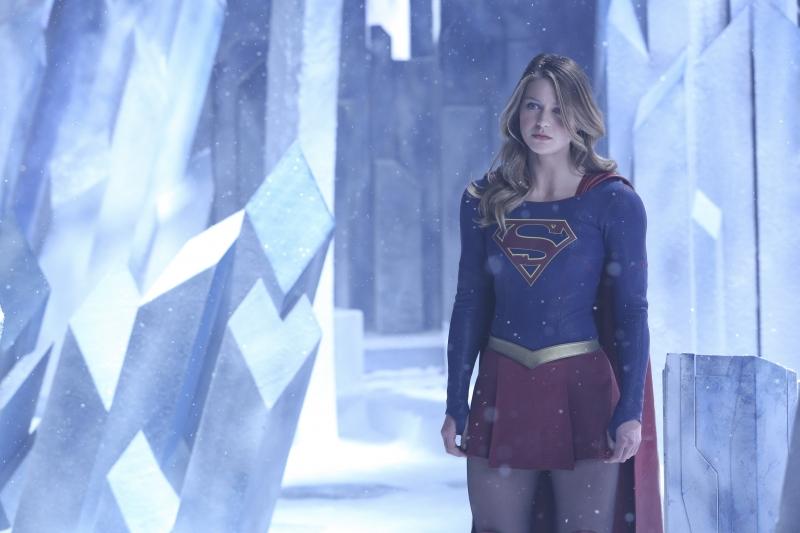 Supergirl 1x19 11