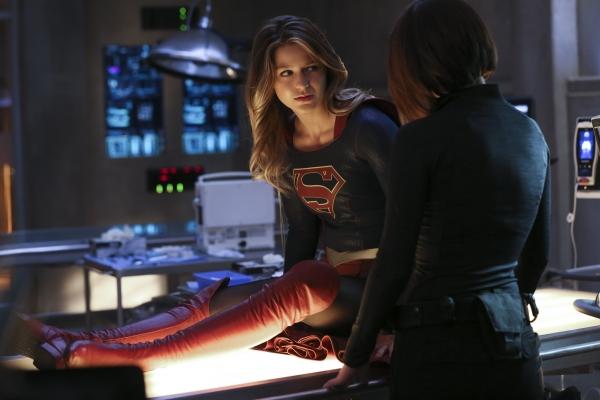 Supergirl 1x20 02