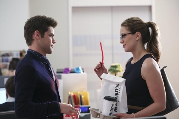 Supergirl 1x20 09