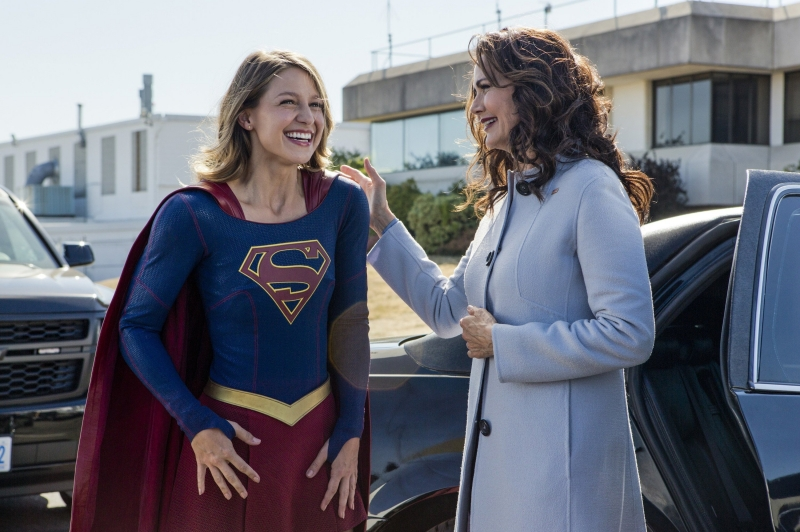 Supergirl 2x03 09 [hi res]