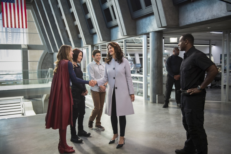Supergirl 2x03 10 [hi res]