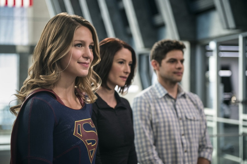 Supergirl 2x03 11 [hi res]