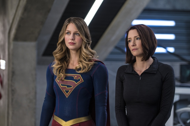 Supergirl 2x03 15 [hi res]