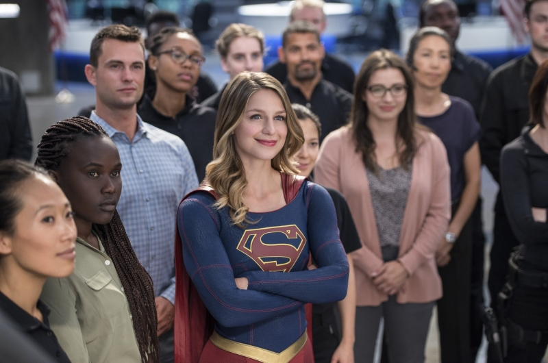 Supergirl 2x03 24 [hi res]