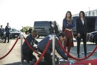 Supergirl 2x03 04 [hi res]