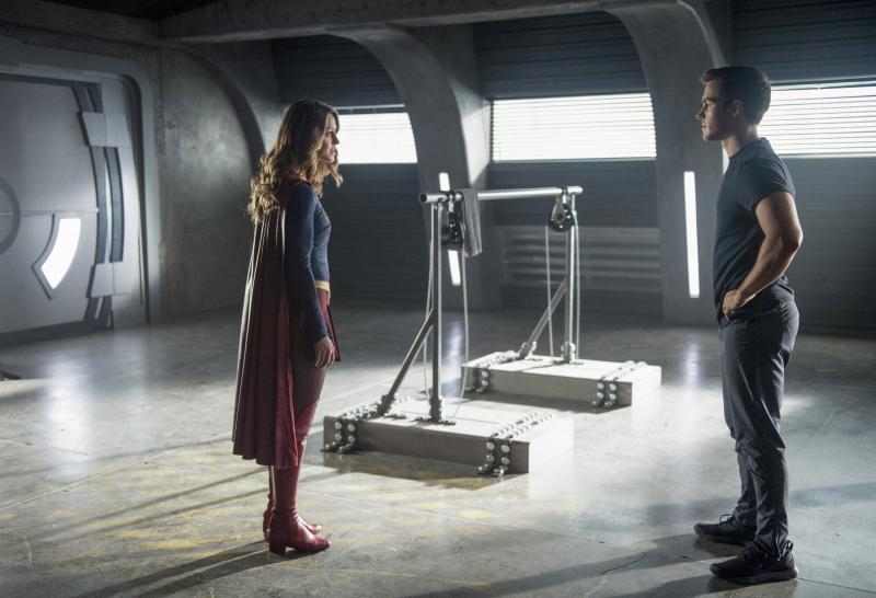 Supergirl 2x04 05 [hi res]