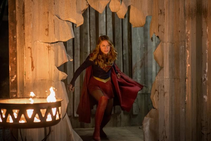 Supergirl 2x04 13 [hi res]