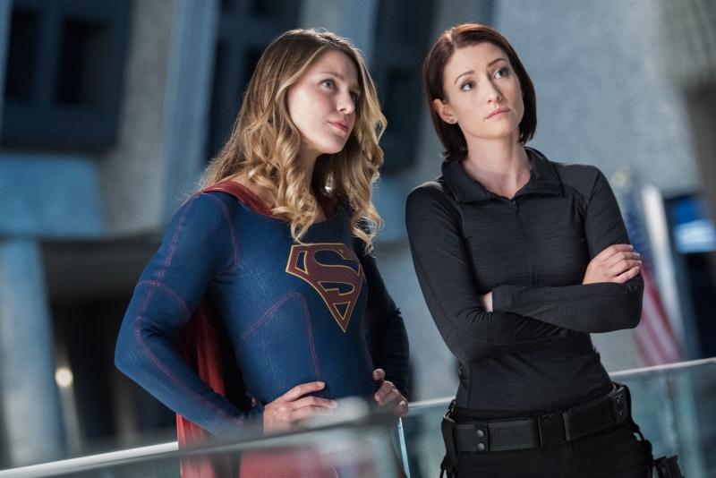 Supergirl 2x04 15 [hi res]