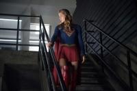 Supergirl 2x04 04 [hi res]