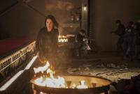 Supergirl 2x04 08 [hi res]