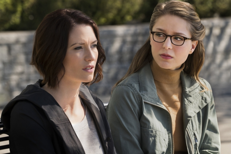 Supergirl 2x06 10 [hi-res]