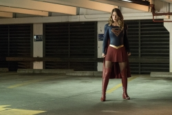 Supergirl 2x06 14 [hi-res]