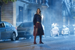 Supergirl 2x06 17 [hi-res]