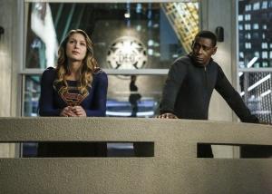 Supergirl 2x08 10