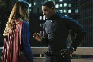 Supergirl 2x08 11