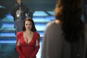 Supergirl 2x21 04