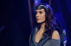 Supergirl 2x21 05